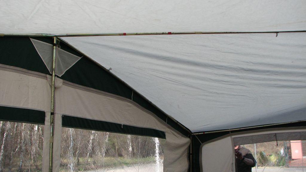 Ray Ban 58 14 Jaki To Rozmiar Buta Den har meshpanel i hele ryggen, for god ventilation. På fronten og ryggen er der reflekslogo. På fronten og ryggen er der reflekslogo.